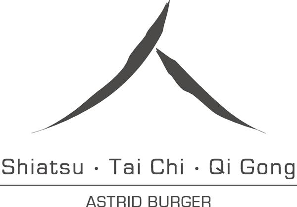 Astrid Burger